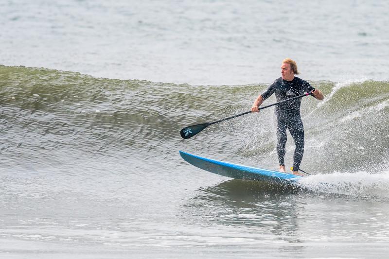 Surfing Long Beach 9-18-17-214