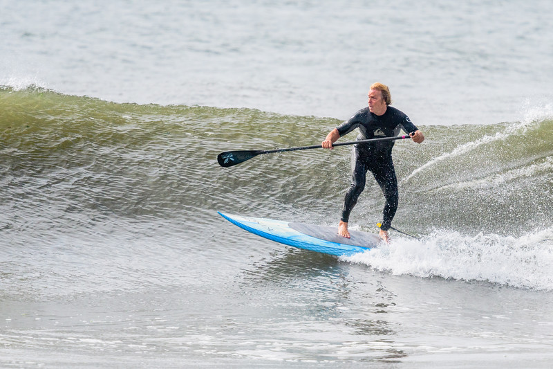 Surfing Long Beach 9-18-17-216