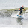 Surfing Long Beach 9-18-17-207