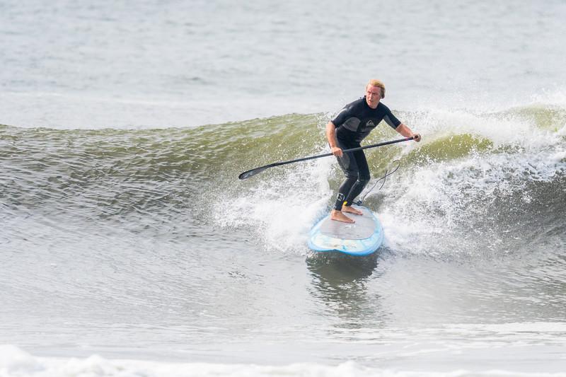 Surfing Long Beach 9-18-17-209
