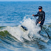 Surfing Long beach 5-28-17-093