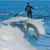 Surfing Long beach 5-28-17-029