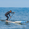 Surfing Long beach 5-28-17-039