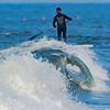Surfing Long beach 5-28-17-030