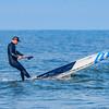 Surfing Long beach 5-28-17-045
