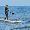 Surfing Long beach 5-28-17-042