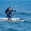Surfing Long beach 5-28-17-003