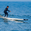Surfing Long beach 5-28-17-007