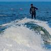 Surfing Long beach 5-28-17-031