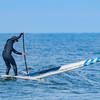 Surfing Long beach 5-28-17-043