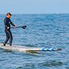 Surfing Long beach 5-28-17-041