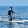 Surfing Long beach 5-28-17-068