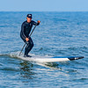 Surfing Long beach 5-28-17-071