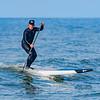 Surfing Long beach 5-28-17-070