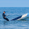 Surfing Long beach 5-28-17-047