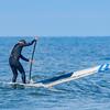 Surfing Long beach 5-28-17-044
