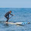 Surfing Long beach 5-28-17-040