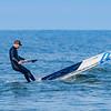 Surfing Long beach 5-28-17-046