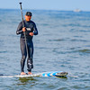 Surfing Long beach 5-28-17-048