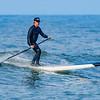 Surfing Long beach 5-28-17-069