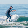 Surfing Long Beach 7-8-18-098