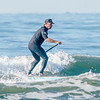 Surfing Long Beach 7-8-18-099