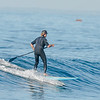 Surfing Long Beach 7-8-18-054