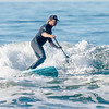 Surfing Long Beach 7-8-18-095