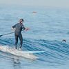 Surfing Long Beach 7-8-18-055