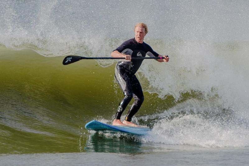 Surfing Long Beach 9-22-17-164