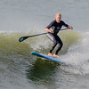 Surfing Long Beach 9-22-17-152