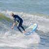 Surfing Long Beach 9-22-17-717
