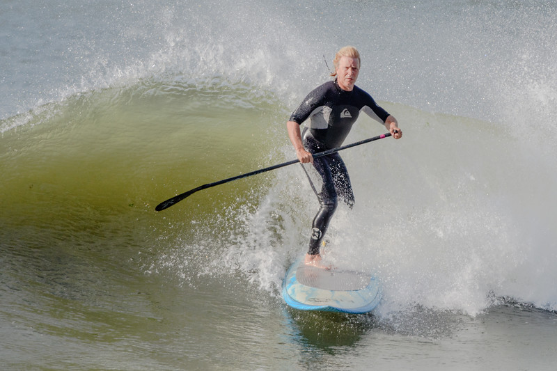 Surfing Long Beach 9-22-17-167