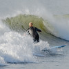 Surfing Long Beach 9-22-17-347