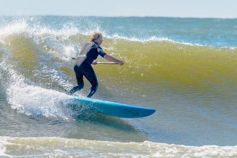 Surfing Long Beach 8-30-17-1042