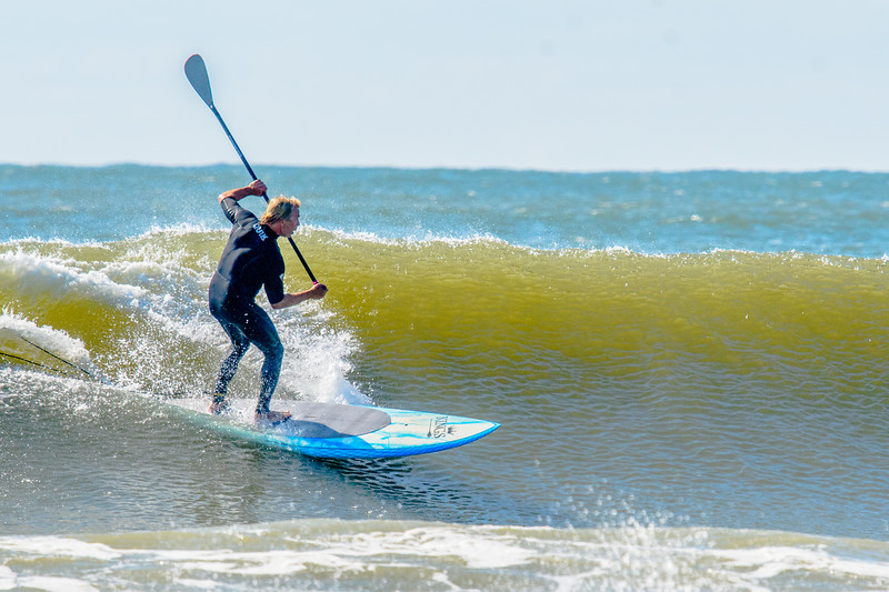 Surfing Long Beach 8-30-17-1037