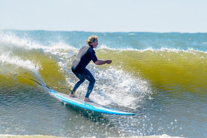 Surfing Long Beach 8-30-17-1039