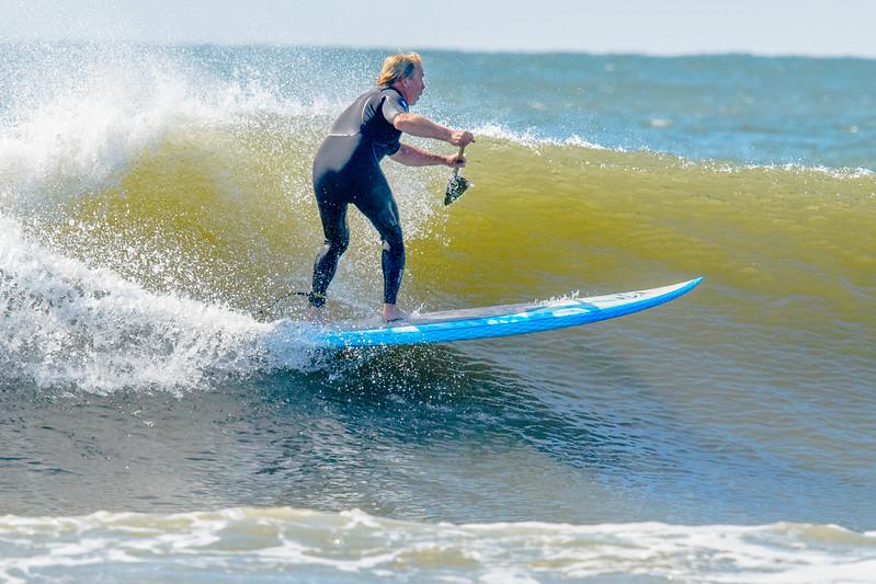 Surfing Long Beach 8-30-17-1045