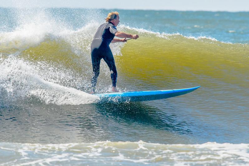 Surfing Long Beach 8-30-17-1044