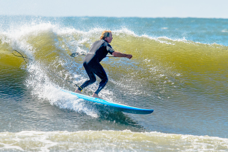 Surfing Long Beach 8-30-17-1041