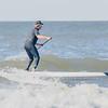 Skudin Surf 7-7-18-229
