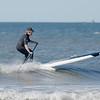 Skudin Surf 7-7-18-169
