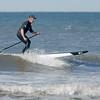 Skudin Surf 7-7-18-173