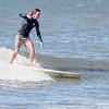 Skudin Surf 7-7-18-192