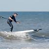 Skudin Surf 7-7-18-174