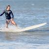Skudin Surf 7-7-18-193