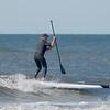 Skudin Surf 7-7-18-166