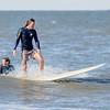 Skudin Surf 7-7-18-195