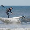Skudin Surf 7-7-18-175