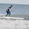 Skudin Surf 7-7-18-223